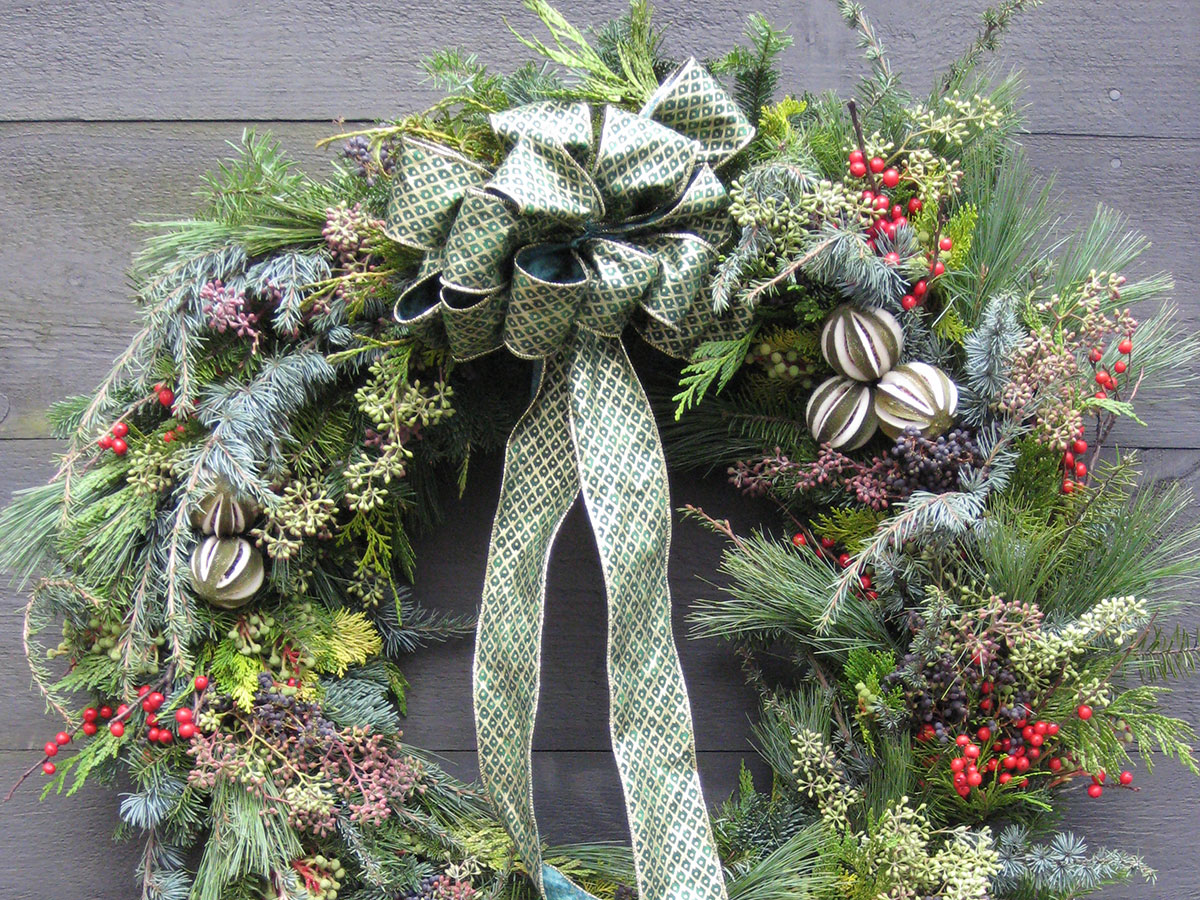 containers_wreath2